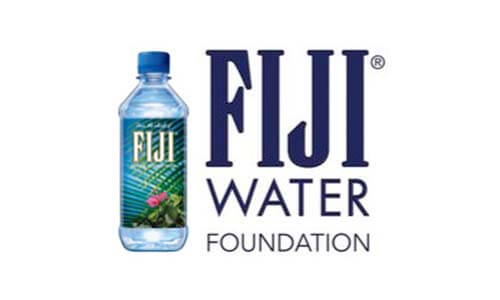 The FIJI Water Foundation is committed to providing all Fijians with access to clean water, and is proud to work with Rotary Pacific Water in pursuit of this goal.