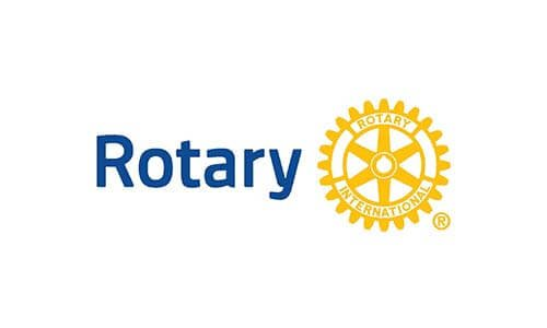 Our Foundation is an initiative from the Rotary Club of Suva East and retains strong connections with the Rotary family. The incoming president of Rotary Club of Suva East is a member of the RPW Board of Directors.