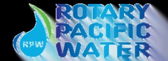 logo-RPW-retina-344-125